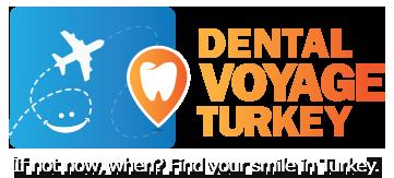 Dental Voyage Turkey